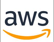 AWS LunaSoft tech stack