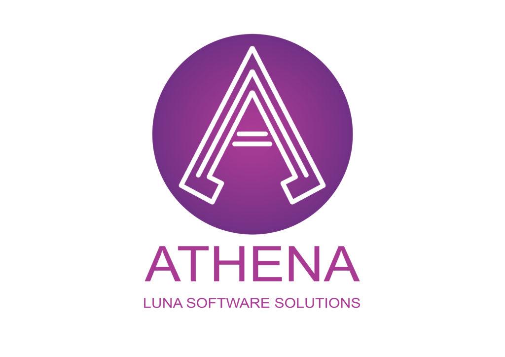 Athena LunaSoft customizable dev platform