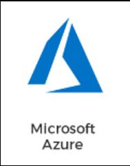 Azure LunaSoft tech stack