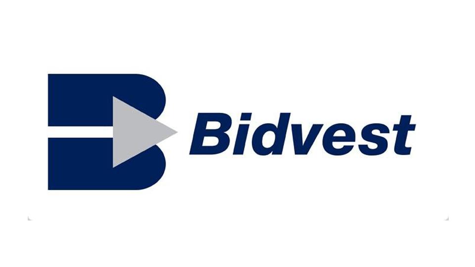 Bidvest group LunaSoft clients