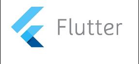 Flutter LunaSoft tech stack
