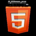 HTML5 LunaSoft