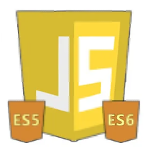 JavaScript LunaSoft tech stack