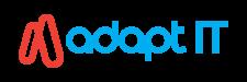 AdaptIT LunaSoft client