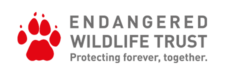 Endangered Wildlife Trust LunaSoft client