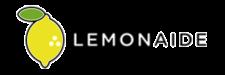 Lemonaide LunaSoft