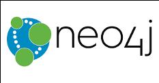 neo4j LunaSoft tech stack