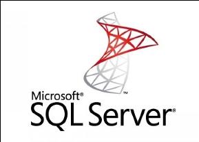 SQL Server LunaSoft tech stack