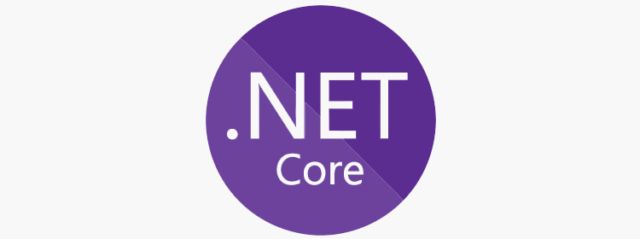 .net core Lunasoft